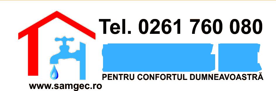 SAMGEC